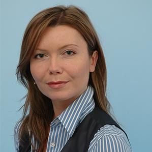 Aleksandra Świeboda