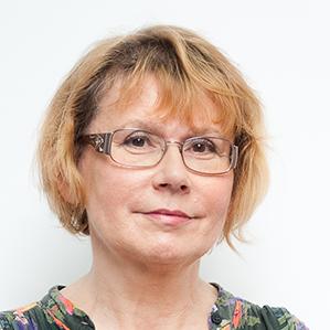 Ewa Kamińska