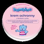 BAMBINO Krem ochronny