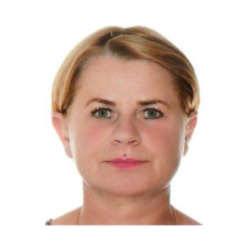 Iwona Matysiak