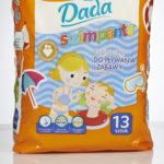 Dada Swimpants