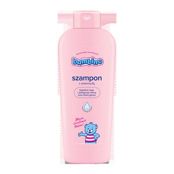 BAMBINO Szampon