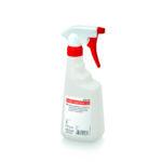 Incidin Liquid Spray, preparat do dezynfekcji