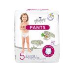 Happy Pants JUNIOR