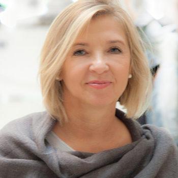 Alicja Karney