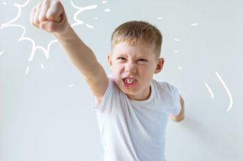 Co musisz wiedzieć o układzie odpornościowym Twojego dziecka?