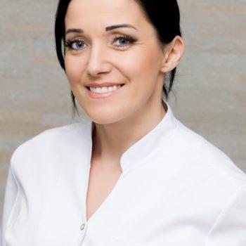Barbara Obłoj