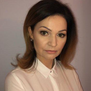 Monika Portacha