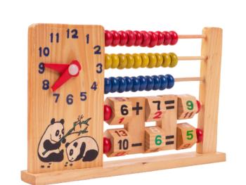 Kiedy i jak nauczyć dziecko odczytywać czas?