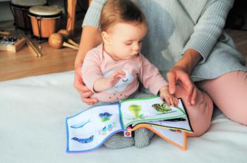 Nauka czytania: kiedy i jak zacząć?