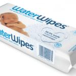 WaterWipes chusteczki nawilżane