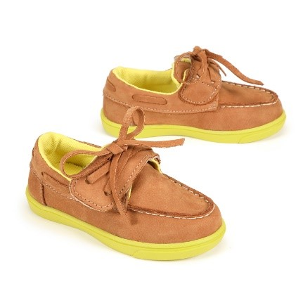 La Millou buty dziecięce Moonie´S Walker Smart