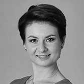 Milena Kuzaka