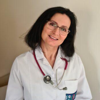 Katarzyna Nowicka